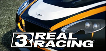 Обновление real racing 3 на андроид