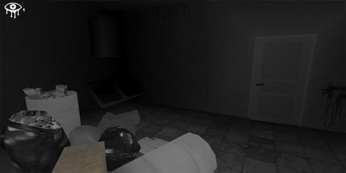 скачать игру призраки на компьютер