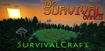 survivalcraft скачать на компьютер бесплатно