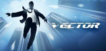 Постер Vector