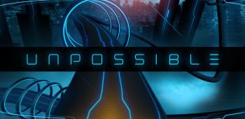Постер Unpossible