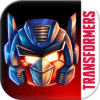 Angry Birds Transformers: Дата выхода