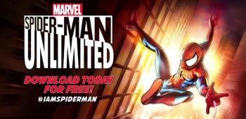 Постер Совершенный Человек-Паук