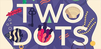 Постер TwoDots