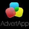 AdvertApp: Заработок денег на Андроид