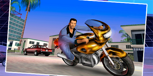 Gta 3 Игра Для Android