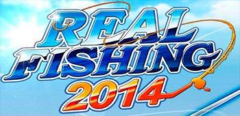 Постер Реальная Рыбалка
