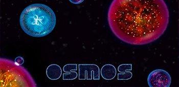 Постер Osmos HD
