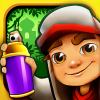 Subway Surfers Mumbai � ������ �����