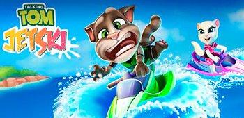 скачать бесплатно игру аквабайк тома - фото 6