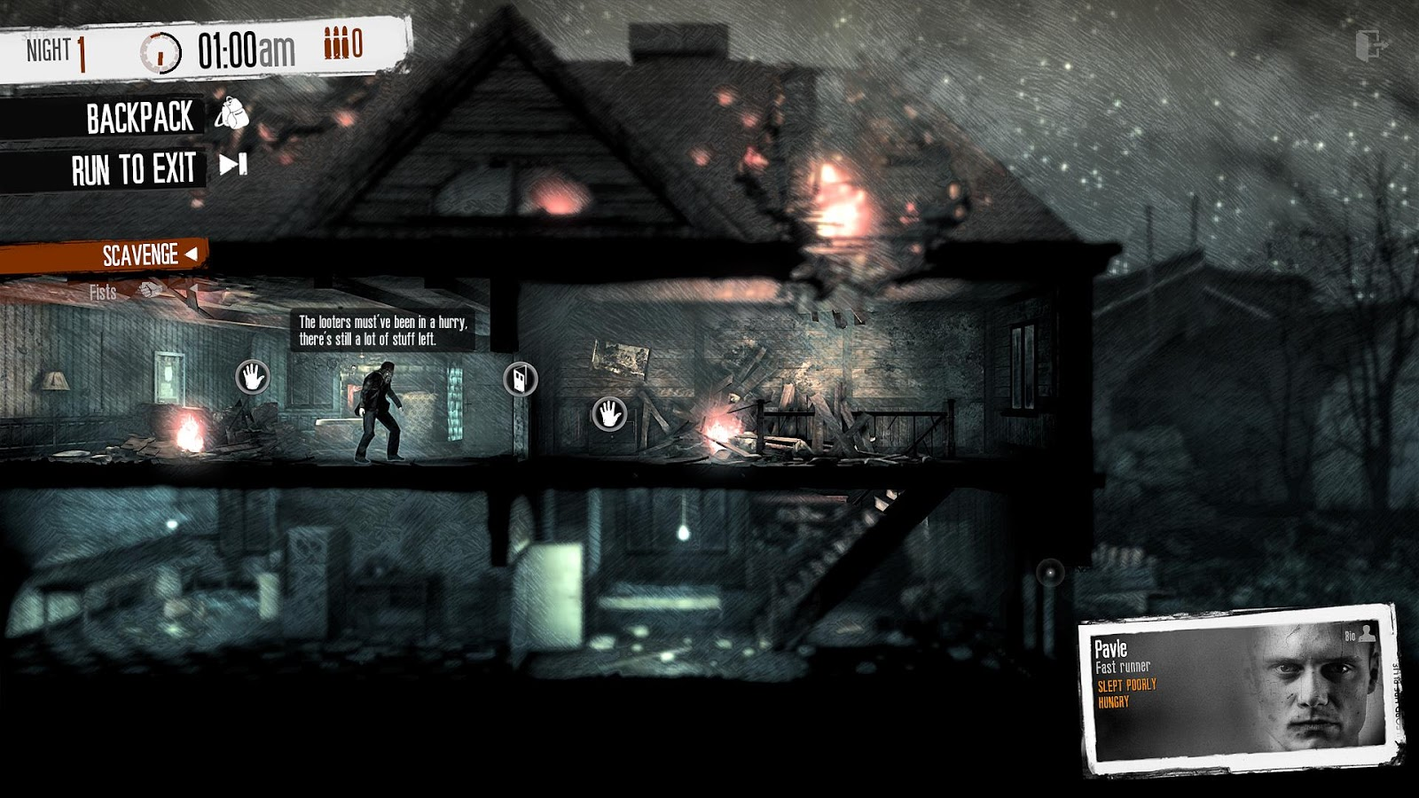 This war of mine apk free download.