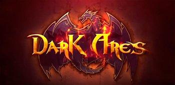 Постер Dark Ares