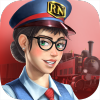 Rail Nation: игра о поездах