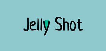 Постер Jelly Shot