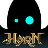 Игра Horn на Андроид