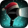 Lamphead: Outrun the Christmas