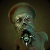 Five Nights Horror Escape