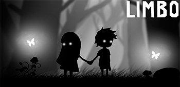 Постер LIMBO / Лимбо