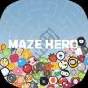 Maze Hero (Герой лабиринта)