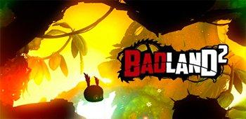 Скачать Игру Badland 2 На Андроид - фото 11