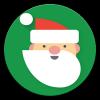 Радар Санта-Клауса