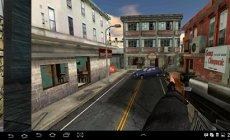 Critical Strike Portable 3D