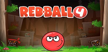 Red Ball 4 �� �������