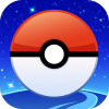 Pokemon GO (������� ��) �� �������