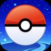 Pokemon GO (Покемон Го) на Андроид