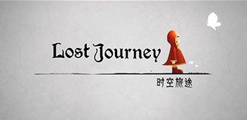 Lost Journey на Андроид