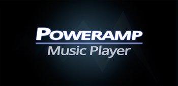 Poweramp (Поверамп)