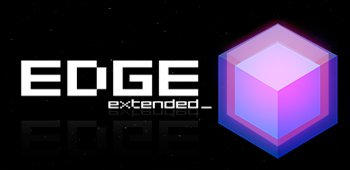 Постер EDGE