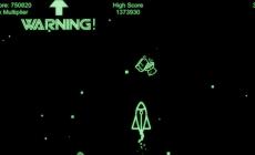 Reflex Rocket Ad-free