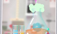 Скачать игру toca lab