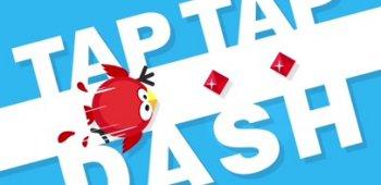 Постер Tap Tap Dash (Тап Тап Даш)