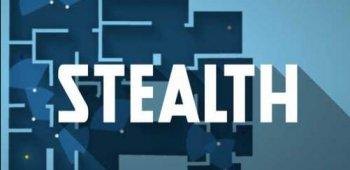 Постер Stealth - Хардкор Экшен