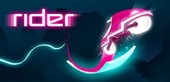 Rider (Райдер) от Ketchapp