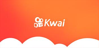 Kwai - популярная видео сеть