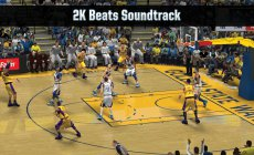 NBA 2K19 на Андроид