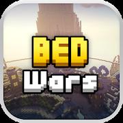 Bed Wars на Андроид