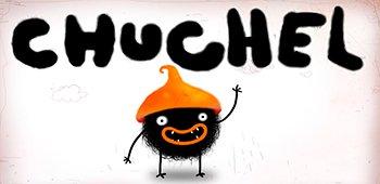 CHUCHEL (Чучел) на Андроид