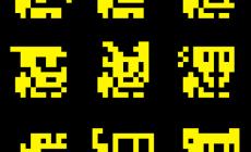 Tomb of the Mask на Андроид