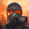 Tacticool (Тактикул) - онлайн шутер 5 на 5