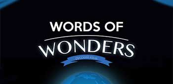Words of Wonders на Русском языке