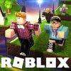 Roblox на Русском языке