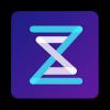 StoryZ v1.0.1: Создаем живые фото
