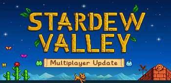 Stardew Valley на Русском языке