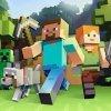 Моды для Minecraft (mcpe моды и mcpe аддоны)