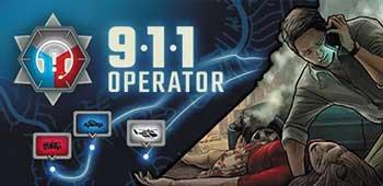 911 Operator полная версия
