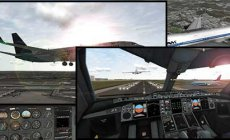 RFS - Real Flight Simulator Pro